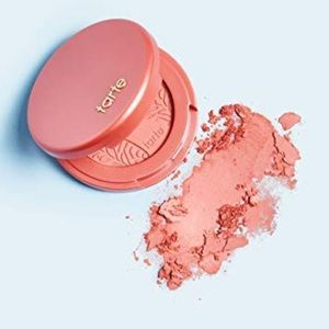 NWT Tarte Cosmetics 12-Hour Amazonian clay blush